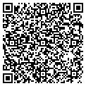QR code with Central Florida Street Signs contacts