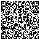 QR code with Discount Beverage & Cigarette contacts