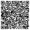 QR code with Darcco Environmental Inc contacts