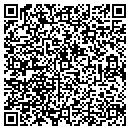 QR code with Griffis Mathew Land Surveyor contacts