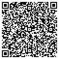 QR code with Westshore Plaza 14 contacts