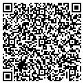 QR code with Barry Bette & Ledduke Inc contacts