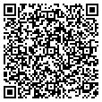 QR code with Bodysense contacts