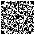 QR code with Nu Vue Installation Inc contacts