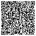 QR code with East West Title Co contacts