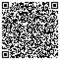 QR code with Clean Uniforms Inc contacts