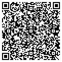 QR code with Ocala Towing & Recovery contacts