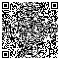 QR code with United Prescription Services contacts