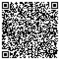 QR code with L & G Cargo Services Inc contacts