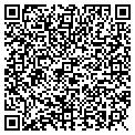 QR code with Miami Digital Inc contacts