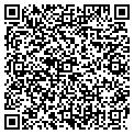 QR code with Kneale Lawn Care contacts