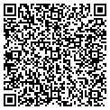 QR code with Dennis M Nagel Inc contacts