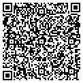 QR code with Rudd's Lawn & Pest Control contacts
