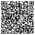 QR code with Fuel Cafe contacts