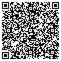 QR code with Veitia Padron Inc contacts