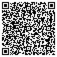 QR code with Marcobay contacts