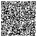 QR code with AAA Vending Of Jacksonville contacts