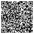 QR code with Solgar Blinds Inc contacts