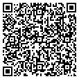 QR code with Wfrfam contacts