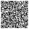 QR code with Roberts Properties contacts