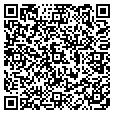 QR code with Steve's contacts