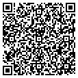 QR code with Richard Santayana MD contacts