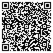 QR code with Denta X Press contacts