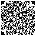 QR code with Signature Products contacts