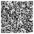 QR code with Scottys 408 contacts