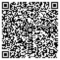 QR code with A To Z Auto Paints Inc contacts