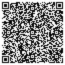 QR code with Media IV Design & Marketing SE contacts