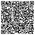 QR code with Worthen Gradall Service Inc contacts