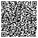 QR code with Quality First Builders contacts