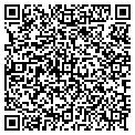 QR code with Andy J Snider Retail Sales contacts