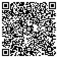QR code with Bobos Cafeteria contacts