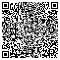 QR code with Custom Rug Gallery contacts