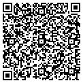 QR code with J Pierson Construction Inc contacts