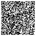QR code with Uro-Surg Assoc contacts