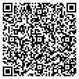 QR code with Gapbody contacts