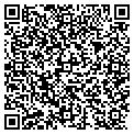 QR code with God Preserved Jasmin contacts