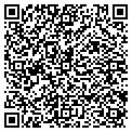 QR code with Clements Publishing Co contacts