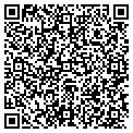 QR code with Sugabaker Everitt MD contacts