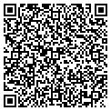 QR code with Rocking Z Boarding contacts