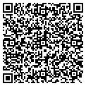 QR code with Busbee Construction Inc contacts
