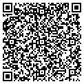QR code with Tlc Florida Eye Laser Center contacts
