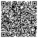 QR code with Belt Construction Corp contacts
