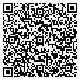 QR code with Suncaster contacts