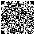 QR code with Remarc Homes LLC contacts