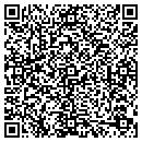 QR code with Elite Records Service Center Inc contacts