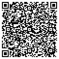QR code with Gardinier Florida Citrus contacts